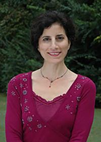 Eva Sotus